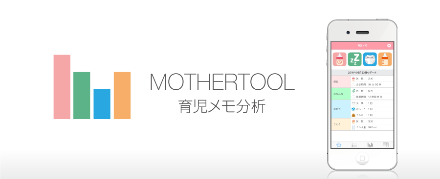 Mother Tool